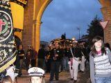 Lunes Santo 2010-1_169