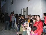 Lunes Santo 2010-1_179