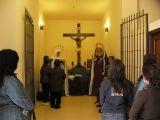 Lunes Santo 2010-1_91