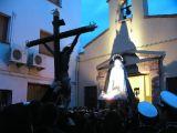 Lunes Santo 2010-2_103