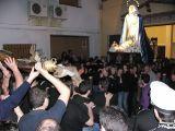 Lunes Santo 2010-2_106