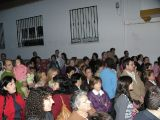 Lunes Santo 2010-2_107