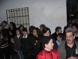 Lunes Santo 2010-2_108