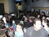 Lunes Santo 2010-2_110