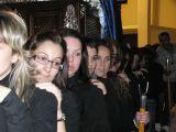 Lunes Santo 2010-2_117
