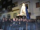 Lunes Santo 2010-2_135