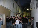 Lunes Santo 2010-2_139
