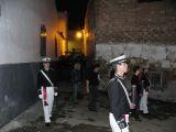 Lunes Santo 2010-2_150