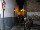 Lunes Santo 2010-2_160