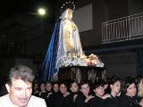 Lunes Santo 2010-3_102