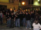 Lunes Santo 2010-3_110