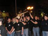 Lunes Santo 2010-3_113