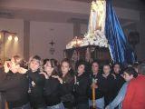 Lunes Santo 2010-3_168