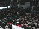 Mengíbar con Haití. 31 de enero de 2010_116