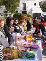 Mercadillo solidario 12-12-2010_12