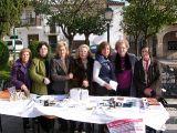 Mercadillo solidario 12-12-2010_15