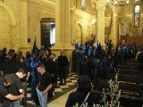 Miercoles Santo-2010-1_106