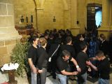 Miercoles Santo-2010-1_107