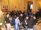Miercoles Santo-2010-1_108