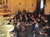 Miercoles Santo-2010-1_109