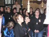 Miercoles Santo-2010-1_111