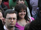 Miercoles Santo-2010-1_118