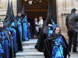 Miercoles Santo-2010-1_123
