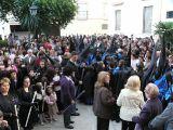 Miercoles Santo-2010-1_124