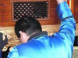 Miercoles Santo-2010-1_136
