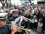 Miercoles Santo-2010-1_153