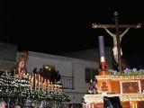 Miercoles Santo-2010-3_124