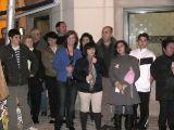 Miercoles Santo-2010-3_136