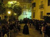 Miercoles Santo-2010-3_148