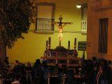 Miercoles Santo-2010-3_150