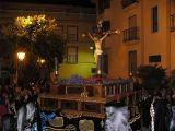 Miercoles Santo-2010-3_159