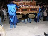 Miercoles Santo-2010-3_165