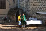 Parroquia de la Inmaculadas. Campamentos de Verano . Agosto 2010_162
