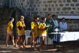 Parroquia de la Inmaculadas. Campamentos de Verano . Agosto 2010_174