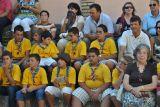 Parroquia de la Inmaculadas. Campamentos de Verano . Agosto 2010_181
