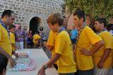 Parroquia de la Inmaculadas. Campamentos de Verano . Agosto 2010_233