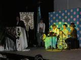 Pregón de Cofradía Virgen de la Cabeza. 17-04-2010_103