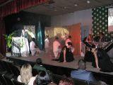 Pregón de Cofradía Virgen de la Cabeza. 17-04-2010_116