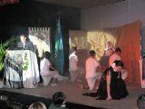 Pregón de Cofradía Virgen de la Cabeza. 17-04-2010_117