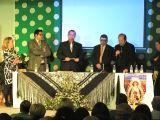 Pregón de Cofradía Virgen de la Cabeza. 17-04-2010_124