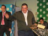 Pregón de Cofradía Virgen de la Cabeza. 17-04-2010_133
