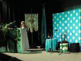 Pregón de Cofradía Virgen de la Cabeza. 17-04-2010_68