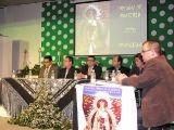 Pregón de Cofradía Virgen de la Cabeza. 17-04-2010_71