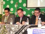 Pregón de Cofradía Virgen de la Cabeza. 17-04-2010_72