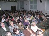 Pregón de Cofradía Virgen de la Cabeza. 17-04-2010_75