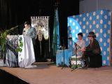 Pregón de Cofradía Virgen de la Cabeza. 17-04-2010_81